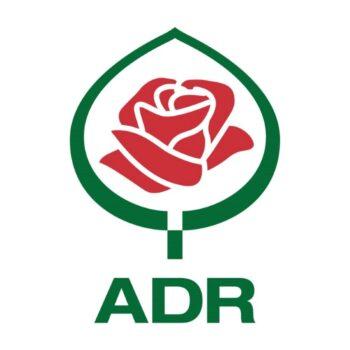 ADR sertifikaat